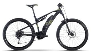 Raymon Fullray E-Nine 5.0 von Drahtesel Fahrräder und mehr..., 23611 Bad Schwartau