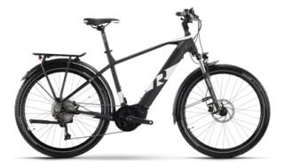 Raymon CrossRay E 6.0 - 2021 von Erft Bike, 50189 Elsdorf