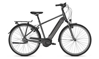 Kalkhoff Agattu 3.B Advance 500Wh von Zweirad-Center Schicketanz, 04924 Bad Liebenwerda