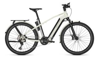 Kalkhoff ENDEAVOUR 7.B ADVANCE von Stefan's Fahrradshop GmbH, 26427 Esens