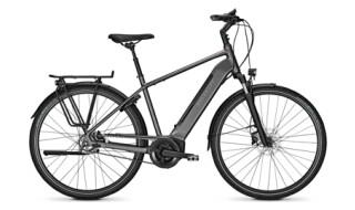 Kalkhoff IMAGE 3.B EXCITE von Stefan's Fahrradshop GmbH, 26427 Esens