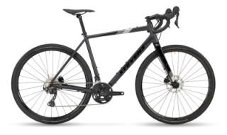 Stevens Prestige von Zweirad Pritscher, 84036 Landshut