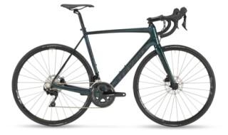 Stevens Izoard Disc von Bike & Sports Seeheim, 64342 Seeheim-Jugenheim