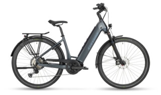 Stevens E - Triton Plus  Forma von Fahrrad Fiolka GmbH & Co. KG, 45711 Datteln