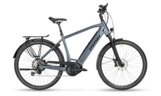 Stevens E-Triton Luxe von Fahrrad-Zentrum Eckernförde, 24340 Eckernförde