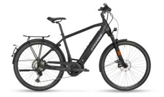Stevens E - Triton Speed sofort lieferbar von Fahrrad Fiolka GmbH & Co. KG, 45711 Datteln