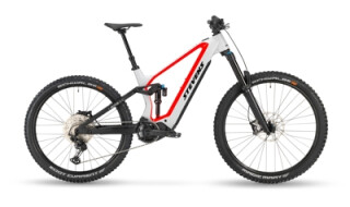 Stevens E-INCEPTION ED 8.7 GTF von Bike & Sports Seeheim, 64342 Seeheim-Jugenheim