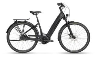 Stevens E14 von Fahrrad Dreieich, 63303 Dreieich