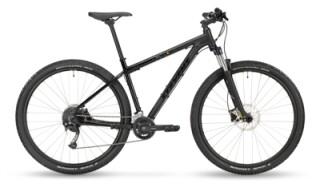 Stevens Tonga 27,5 von Bike & Sports Seeheim, 64342 Seeheim-Jugenheim