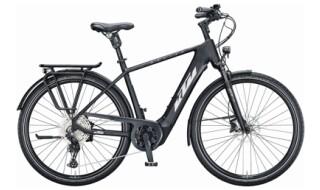 KTM MACINA STYLE XXL von Stefan's Fahrradshop GmbH, 26427 Esens