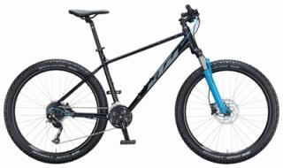 KTM Chicago 271 von TV-Fahrradhandel, 17036 Neubrandenburg