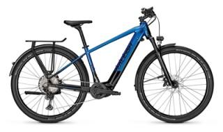 Raleigh Dundee 12-Gang FL 625Wh von Fahrrad Wollesen GmbH & Co. KG, 25927 Aventoft