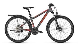 Raleigh Daymax Trapez - Größe 44/M von Top-Fahrrad München, 81929 München