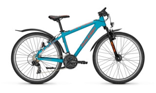 """Raleigh 24"""" Dirtmax von Downhill Fahrradfachgeschäft, 32105 Bad Salzuflen"""