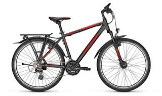 Raleigh Funmax von Downhill Fahrradfachgeschäft, 32105 Bad Salzuflen
