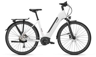 Raleigh Kent 9 von Drahtesel Fahrräder und mehr..., 23611 Bad Schwartau