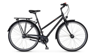VSF Fahrradmanufaktur T 50 V-Brake RT - Trapez von Fahrrad & Meer, 25335 Elmshorn