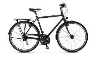 VSF Fahrradmanufaktur T 100 Kette HS11 von Fahrrad & Meer, 25335 Elmshorn