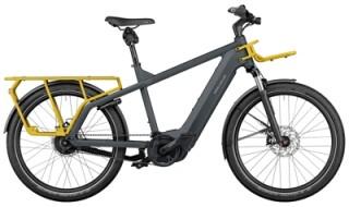 Riese und Müller Multicharger GT Vario von Rundum, der Fahrradladen, Matthias Ilg, 73433 Aalen - Wasseralfingen