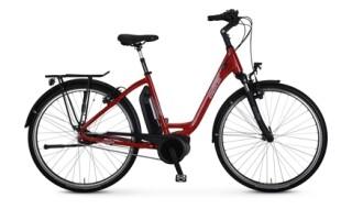 Kreidler Vitality Eco 3 Comfort von Fahrrad & Meer, 25335 Elmshorn