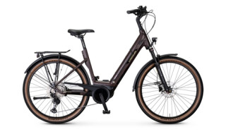 Kreidler Vitality Eco 10 Sport 500 Wh 27,5 Zoll von Der Bike Profi Fahrradladen, 34266 Niestetal ( Kassel )