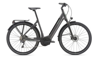 GIANT Anytour E+2 von Fahrrad-Welt GmbH, 27232 Sulingen
