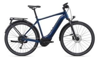 GIANT Explore E+2 von Fahrrad-Welt GmbH, 27232 Sulingen
