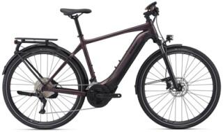 GIANT Explore E+1 PRO von Fahrrad-Welt GmbH, 27232 Sulingen