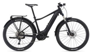 GIANT Fathom E+ EX von Fahrrad & Meer, 25335 Elmshorn