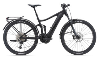 GIANT Stance E+ EX Pro von Zweirad Wießner, 35075 Gladenbach