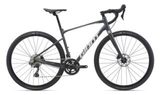 GIANT Revolt 0 von Rad-Sportshop Odenwaldbike, 64653 Lorsch