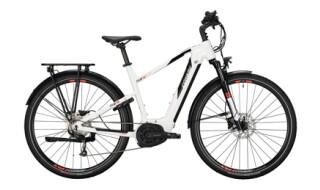 Conway Cairon T200 von Downhill Fahrradfachgeschäft, 32105 Bad Salzuflen