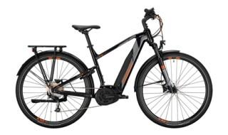 Conway Cairon T100 von Downhill Fahrradfachgeschäft, 32105 Bad Salzuflen