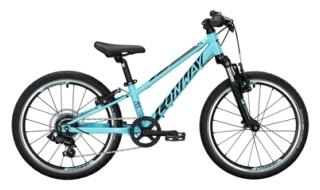 Conway MS 200 Suspension von Bike & Fun Radshop, 68723 Schwetzingen