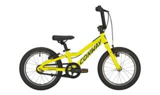 Conway MS 160 von Bike & Fun Radshop, 68723 Schwetzingen
