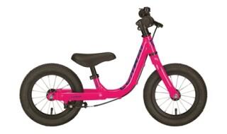 Conway MS 120 von Bike & Fun Radshop, 68723 Schwetzingen