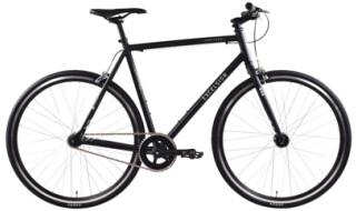Excelsior Snatcher von Bike & Fun Radshop, 68723 Schwetzingen