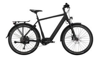 Victoria E-Adventure 125    Herren von Rad+Tat Fahrradhandel GmbH, 59174 Kamen