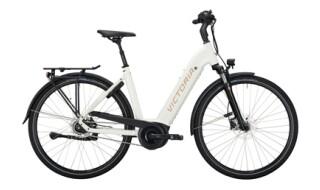 Victoria E-Trekking 11.4  Dame von Rad+Tat Fahrradhandel GmbH, 59174 Kamen