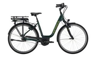 Victoria E-TREKKING 5.10  !!Reservierung möglich!! von Prepernau Fahrradfachmarkt, 17389 Anklam