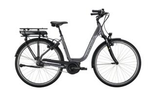 Victoria E-Trekking 5.6 28Zoll von Prepernau Fahrradfachmarkt, 17389 Anklam