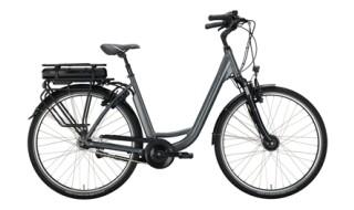 Victoria eClassic 3.1 von Fahrrad + Service, 26817 Rhauderfehn