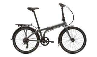 Tern Node C8 Mod.21 gunmetal grey von Just Bikes, 10627 Berlin