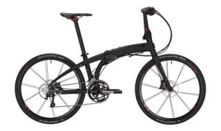 Tern Eclipse X22 Mod.21 black/red von Just Bikes, 10627 Berlin