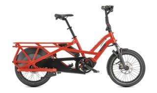Tern GSD von Bike & Sports Seeheim, 64342 Seeheim-Jugenheim