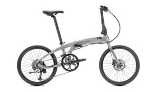 Tern Verge D9 Mod.21 von Just Bikes, 10627 Berlin