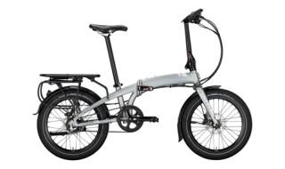Tern Verge S8i Mod.21 von Just Bikes, 10627 Berlin