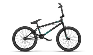 Radio REVO PRO FS 20 Zoll BMX von Prepernau Fahrradfachmarkt, 17389 Anklam