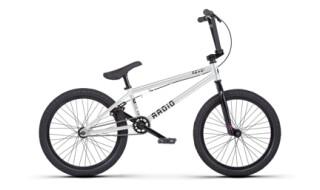 Radio Revo Pro von Vilstal-Bikes Baier, 84163 Marklkofen