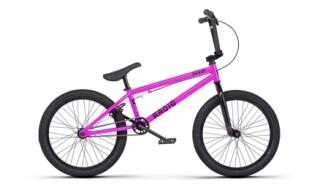 Radio Revo 20 pink von Zweirad Center Legewie, 42651 Solingen